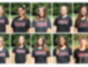 14U Team Weigle Collage.png