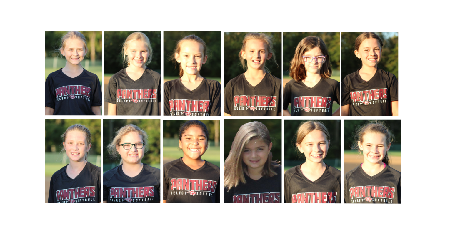 12U Team - Stuth