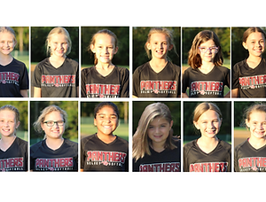 10U Team Stuth Collage.png