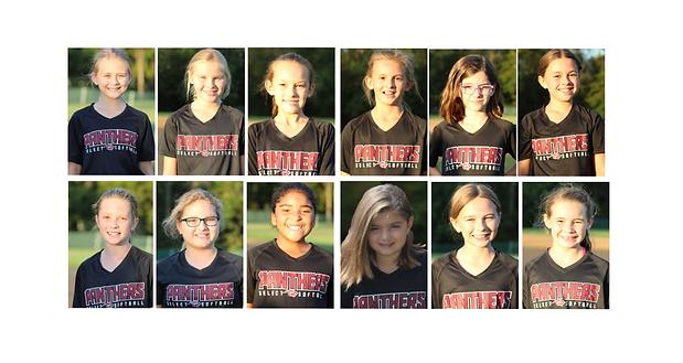 10U Team-Stuth Collage.png