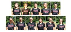14U Team - Bohannon