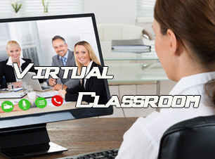 Virtual_Classroom_Rev02.png