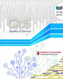 QoS_Rev01.png