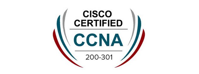 ทำความรู้จักกับ CCNA