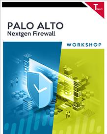 Palo_Rev01.png