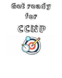 Exam-CCNP_Rev01.png