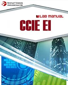 CCIE EI LAB_Rev01.png