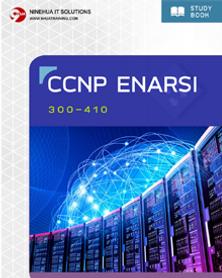 ENARSI_Rev01.png