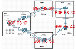 115-BGP-VC