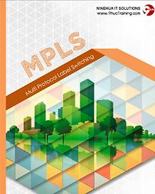 MPLS_Rev01.png