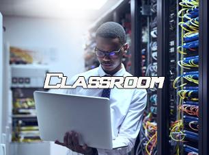 Classroom_Rev02.png