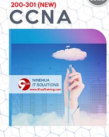 CCNA_Rev01.png