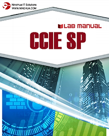 CCIE SP LAB_Rev01.png