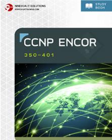 ENCOR_Rev01.png