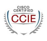 ทำความรู้จักกับ CCIE Enterprise Infrastructure LAB