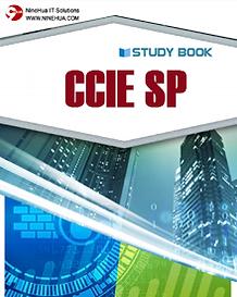 CCIE SP_Rev01.png