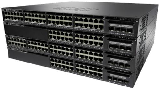 ทำความรู้จักกับ Ethernet Frame