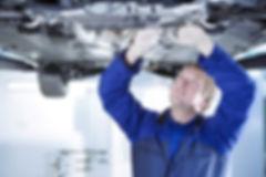Корректировка одометров Минеральные Воды, Автосервис, СТО, ремонт автомобилей Минеральные Воды