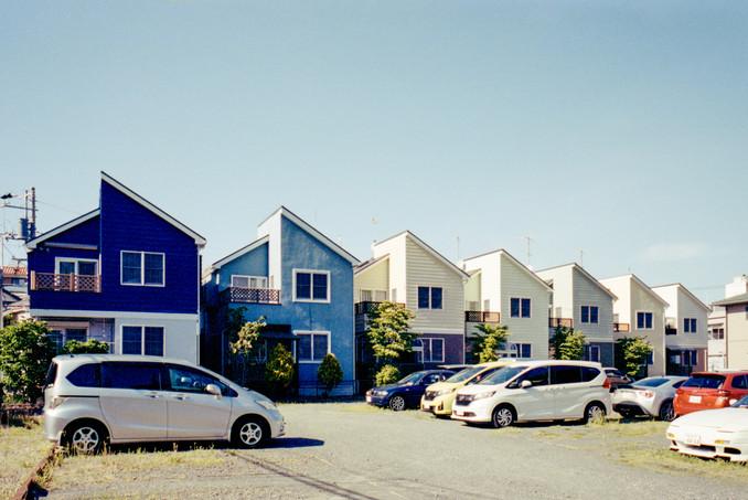 house1-9.jpg
