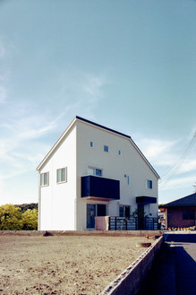 house1-11.jpg