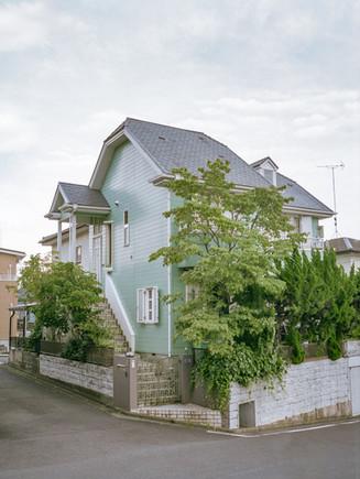 house-13.jpg