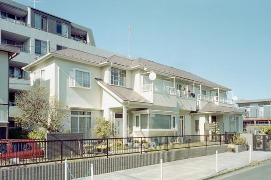 house1-4.jpg