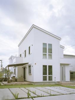house-11.jpg