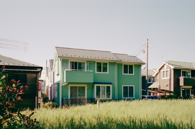 house1-10.jpg