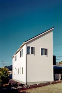 house1-12.jpg