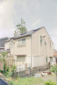 house1-6.jpg