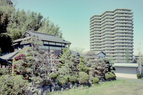 house1-5.jpg
