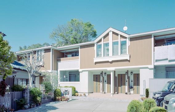 house1-3.jpg