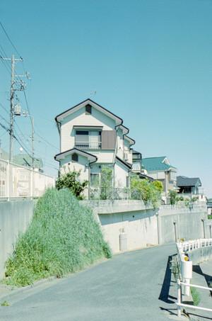 house1-2.jpg