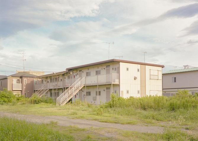 house-9.jpg
