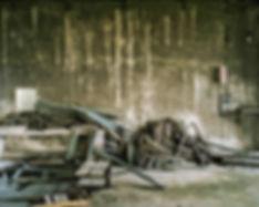 ガラス工場010-1.jpg