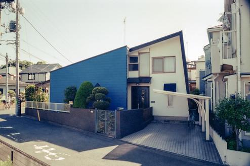 house1-8.jpg