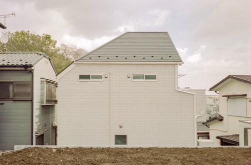 house1-7.jpg