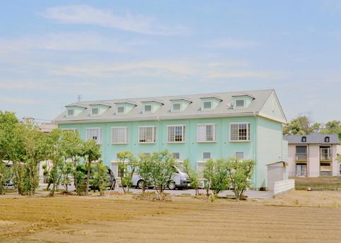 house-6.jpg
