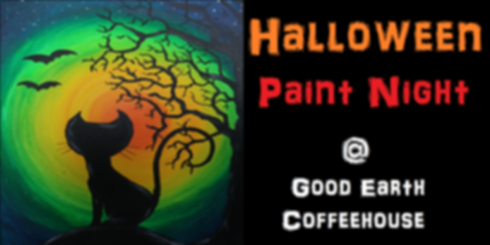 Halloween PN Good Earth (Eventbrite).png