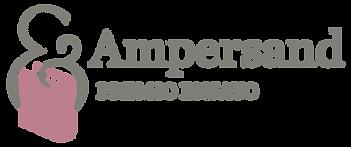 Premio Ampersand 2021.png