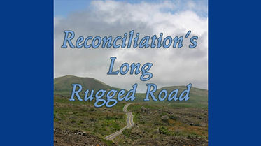 reconcile rugged road.jpg