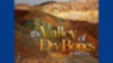 valley dry bones.jpg