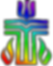 Rainbow PCUSA sml.png