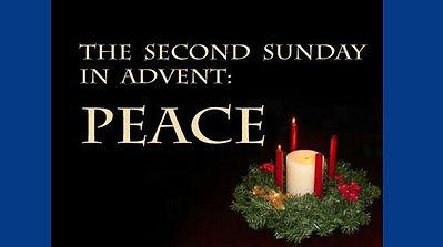 2nd Advent.jpg