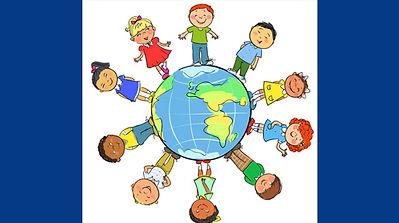 kids around the world.jpg