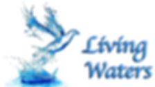 Living Waters.jpg