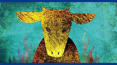 gold calf.jpg