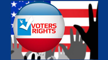voter rights.jpg
