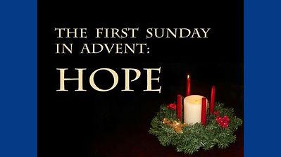 1st Advent.jpg