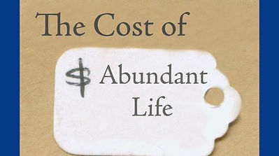cost of abundance.jpg